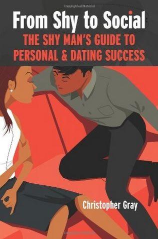 sugar dating case study