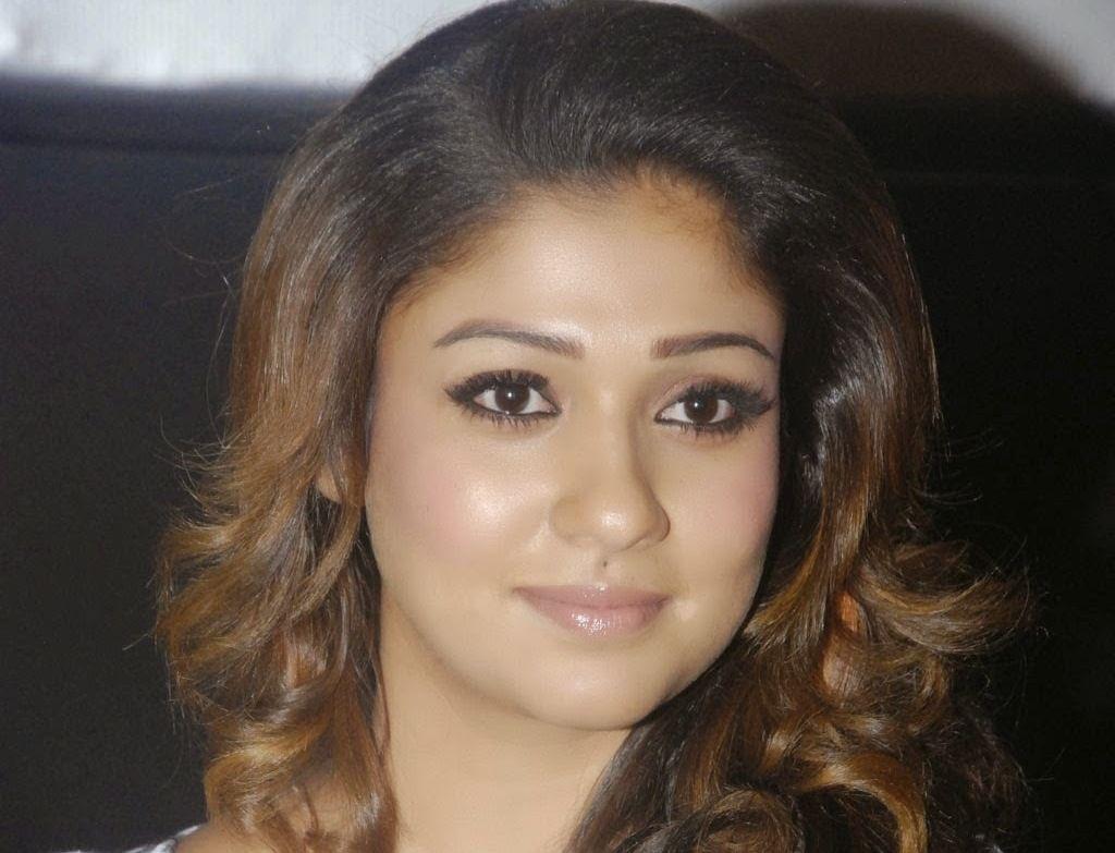 actress nayanthara nude image