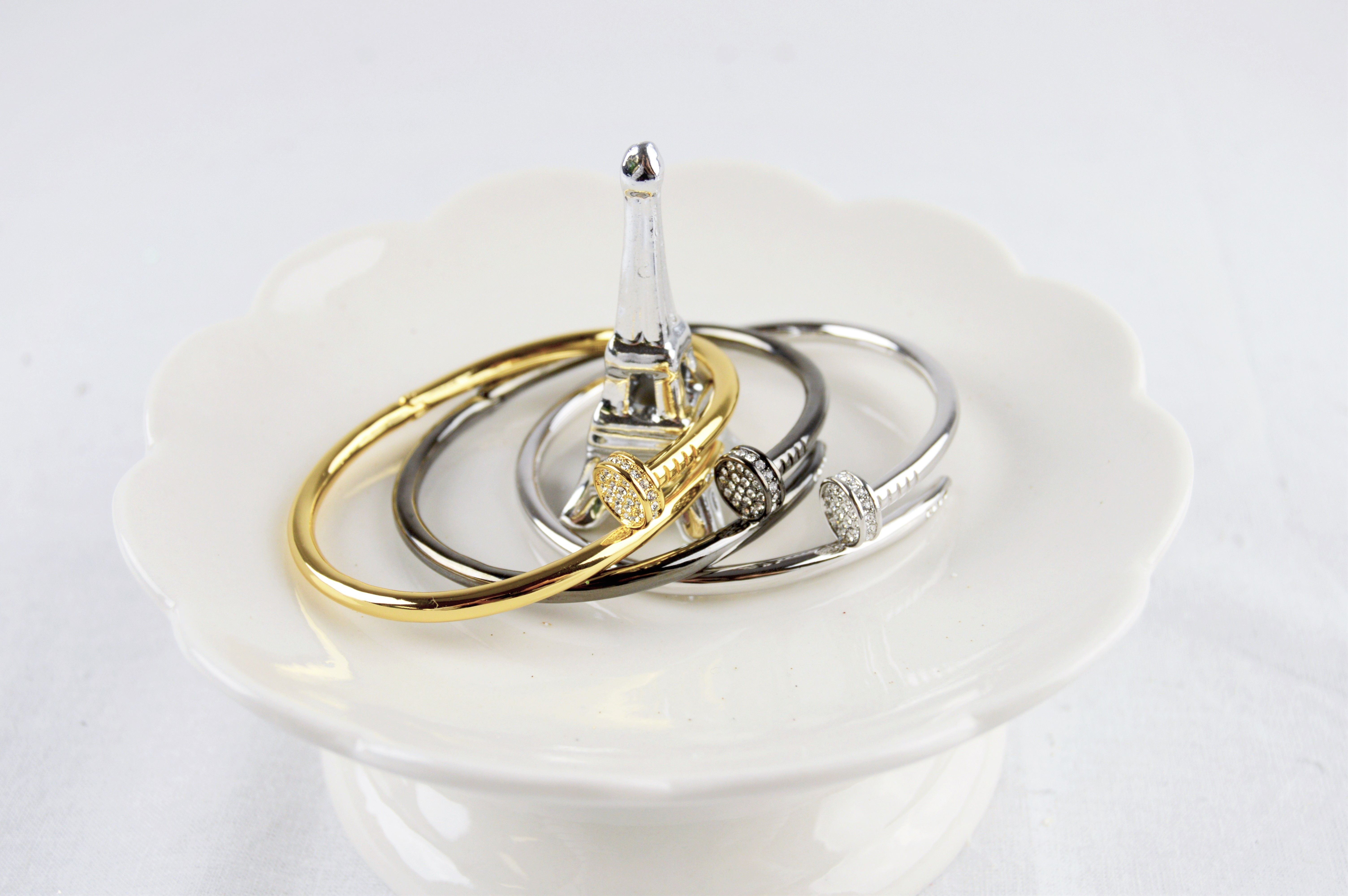 www.parklanejewelry.com/shop #myparklanestyle #parklanejewelry