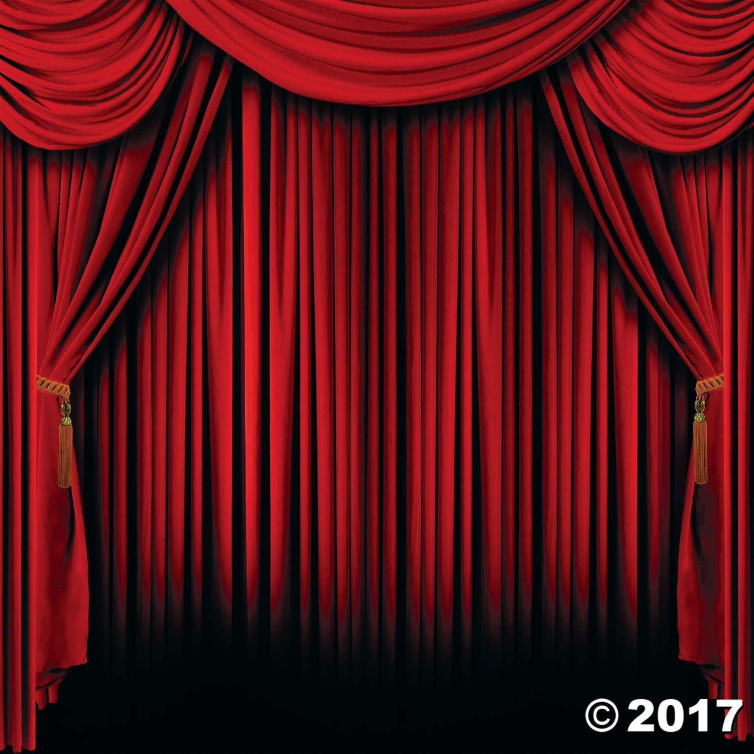 Red Curtain Backdrop | Carnival birthday, Birthdays and Party ... for Red Curtain Background Powerpoint  76uhy