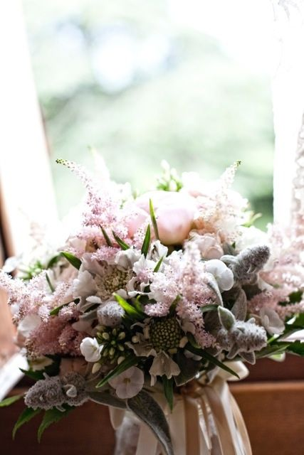 The perfect combination between feminine and rustic www.tuscaniaevents.com