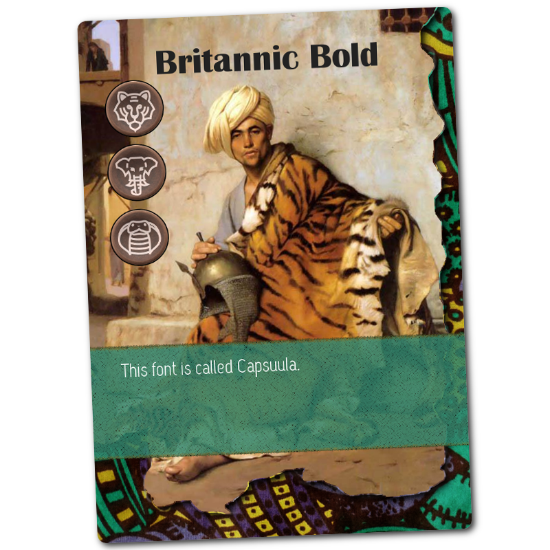 I Ve Built Some Free To Use Full Bleed Card Frames To Help Folks Design Games For The Game Crafter In Many Cases I Ve Provid Card Templates Cards Folk Design