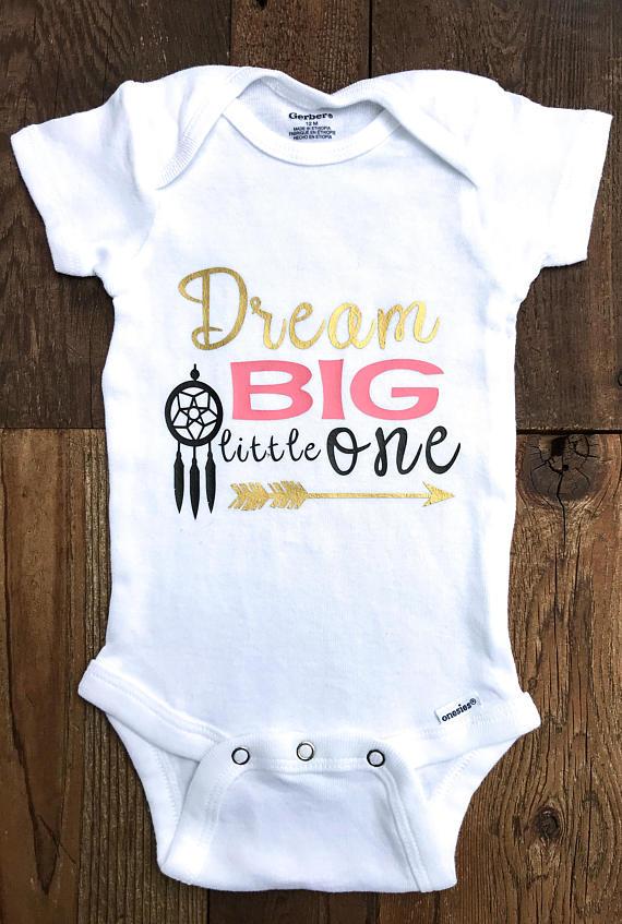 Baby Onesies Rose Pizza 100/% Cotton Newborn Baby Clothes Comfortable Short Sleeve Bodysuit