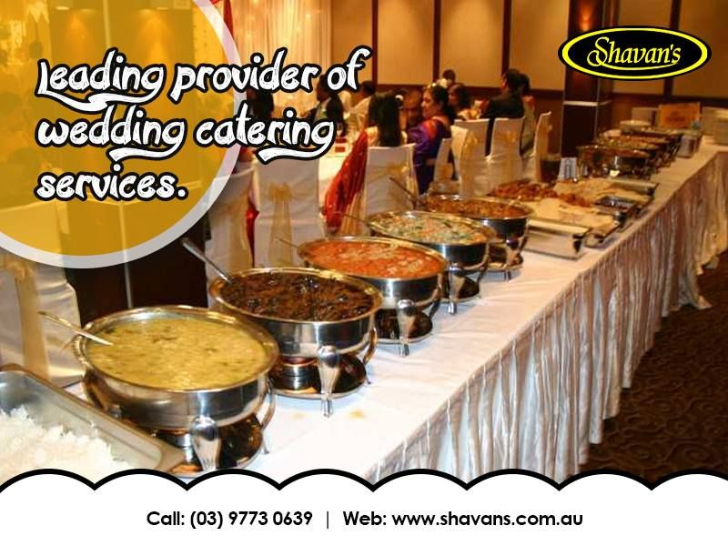 Wedding Catering Melbourne Wedding Catering Indian Catering Catering