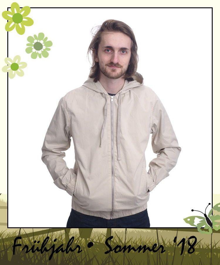 ARMEDANGELS online shop · Herren · bio faire Jacken