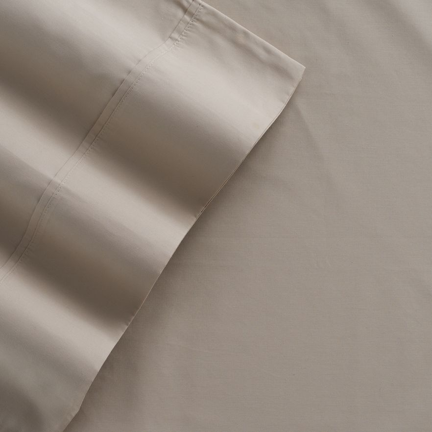 Columbia Cooling Sheet Set Or Pillowcases Decor Percale Sheets