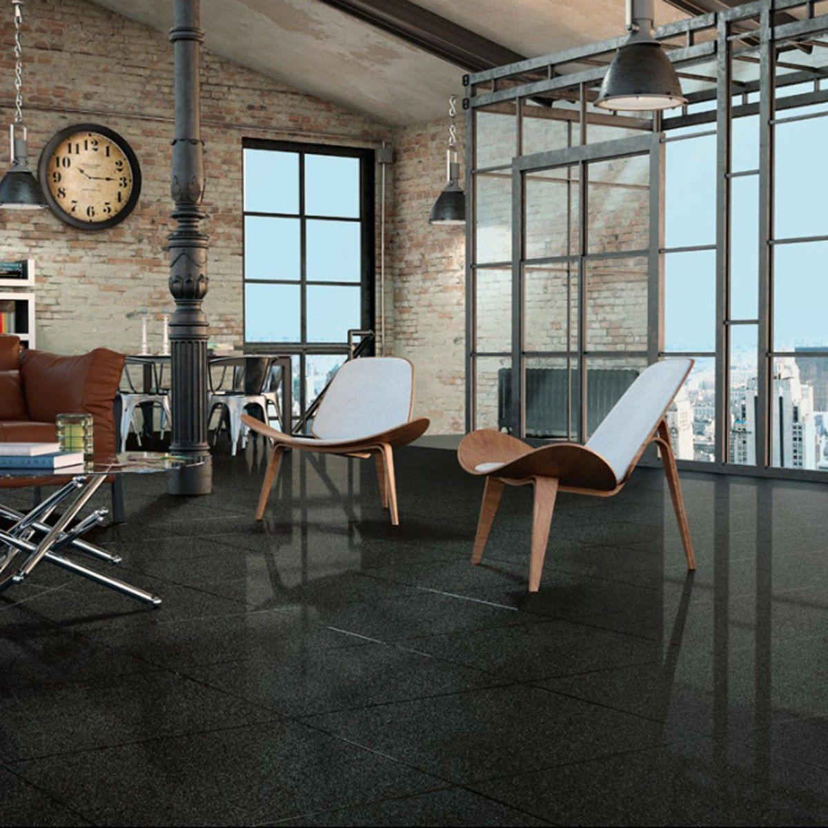 Comet sparkle is a 60x60 semi gloss sparkly porcelain floor tile comet sparkle is a 60x60 semi gloss sparkly porcelain floor tile with a thickness of 8mm dailygadgetfo Gallery