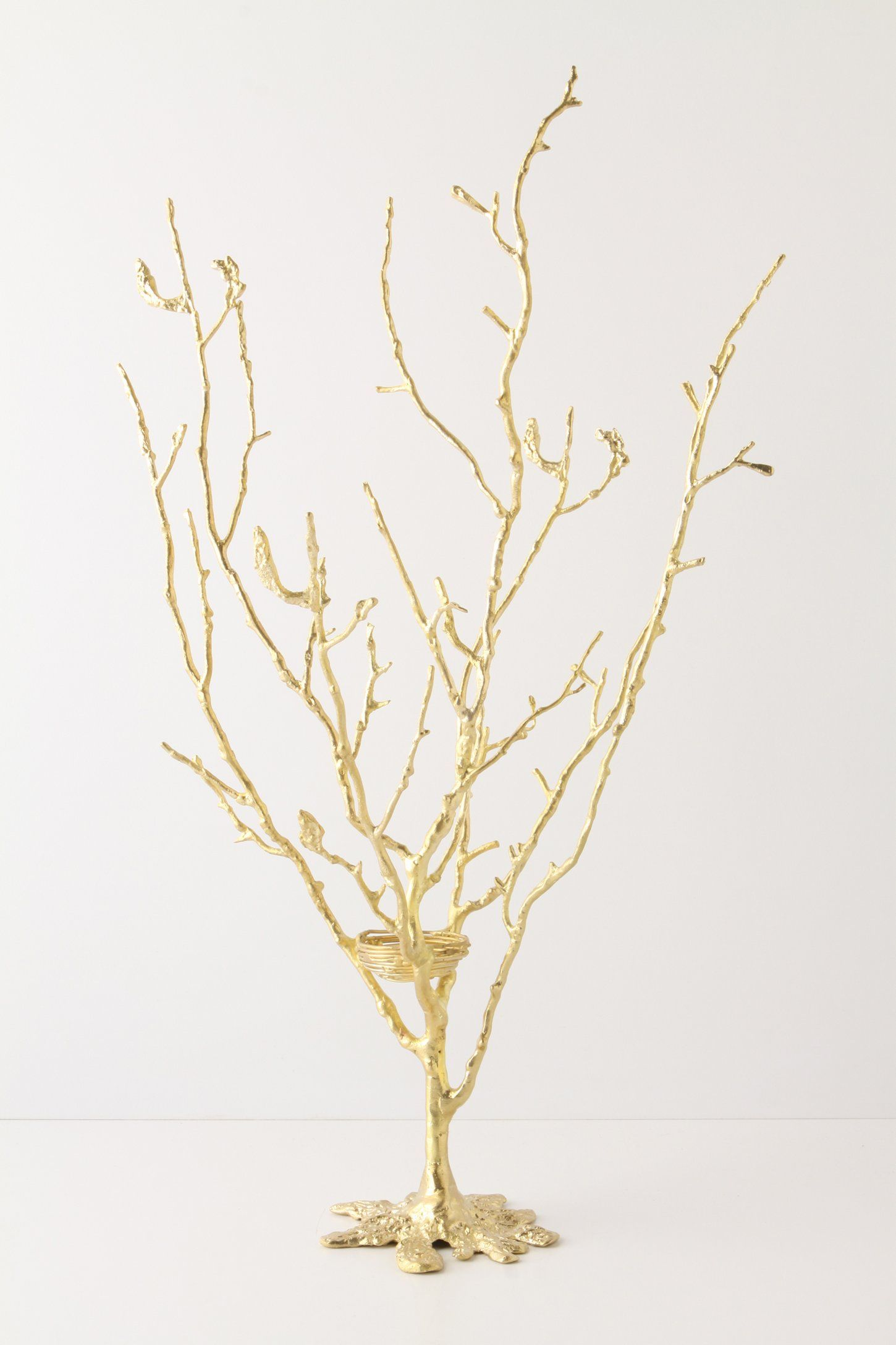 Wish Tree Jewelry Holder, Large  Anthropologiecom