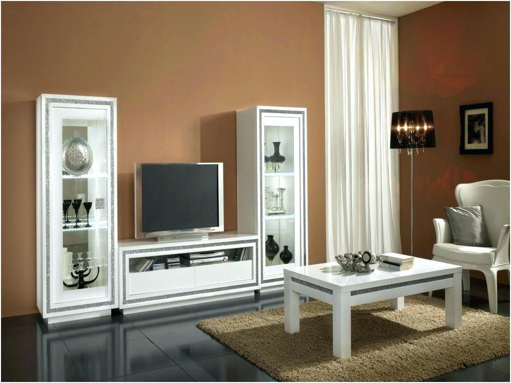 Great Meuble Salon Design Conforama