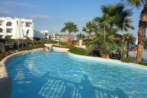 Otzyvy Ob Otele Cyrene Grand Hotel 5 Sharm El Shejh Outdoor Decor Outdoor Hotel