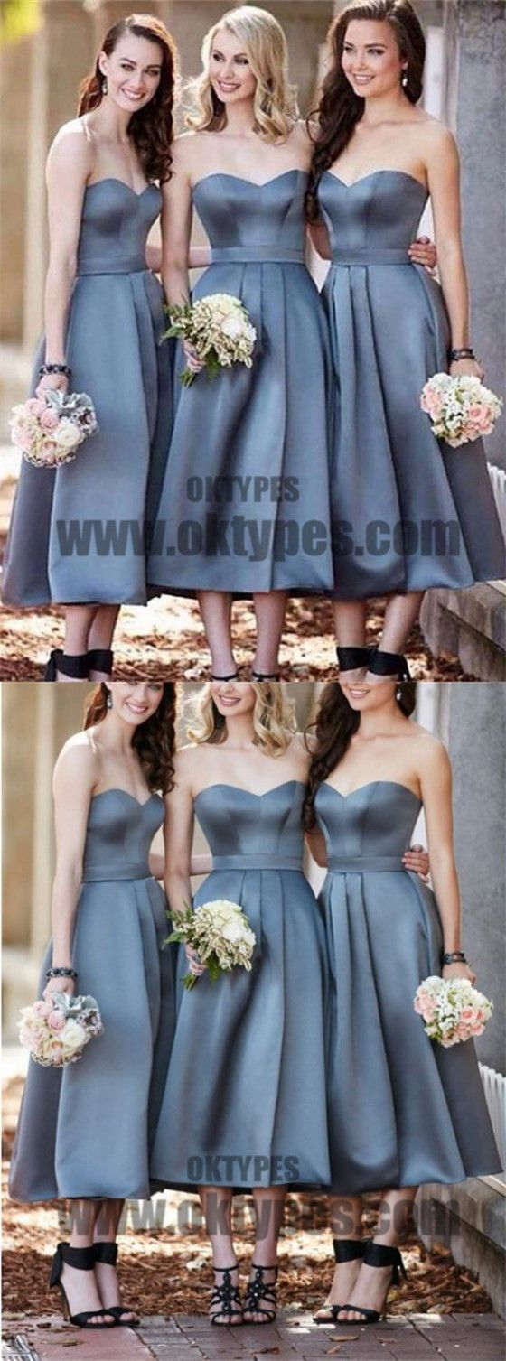 Gold sequin mermaid halter cheap long bridesmaid dresses online