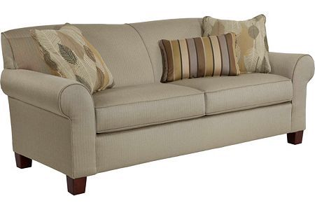 Superb Broyhill Dayne Sofa Green House 42 Furniture Broyhill Dailytribune Chair Design For Home Dailytribuneorg