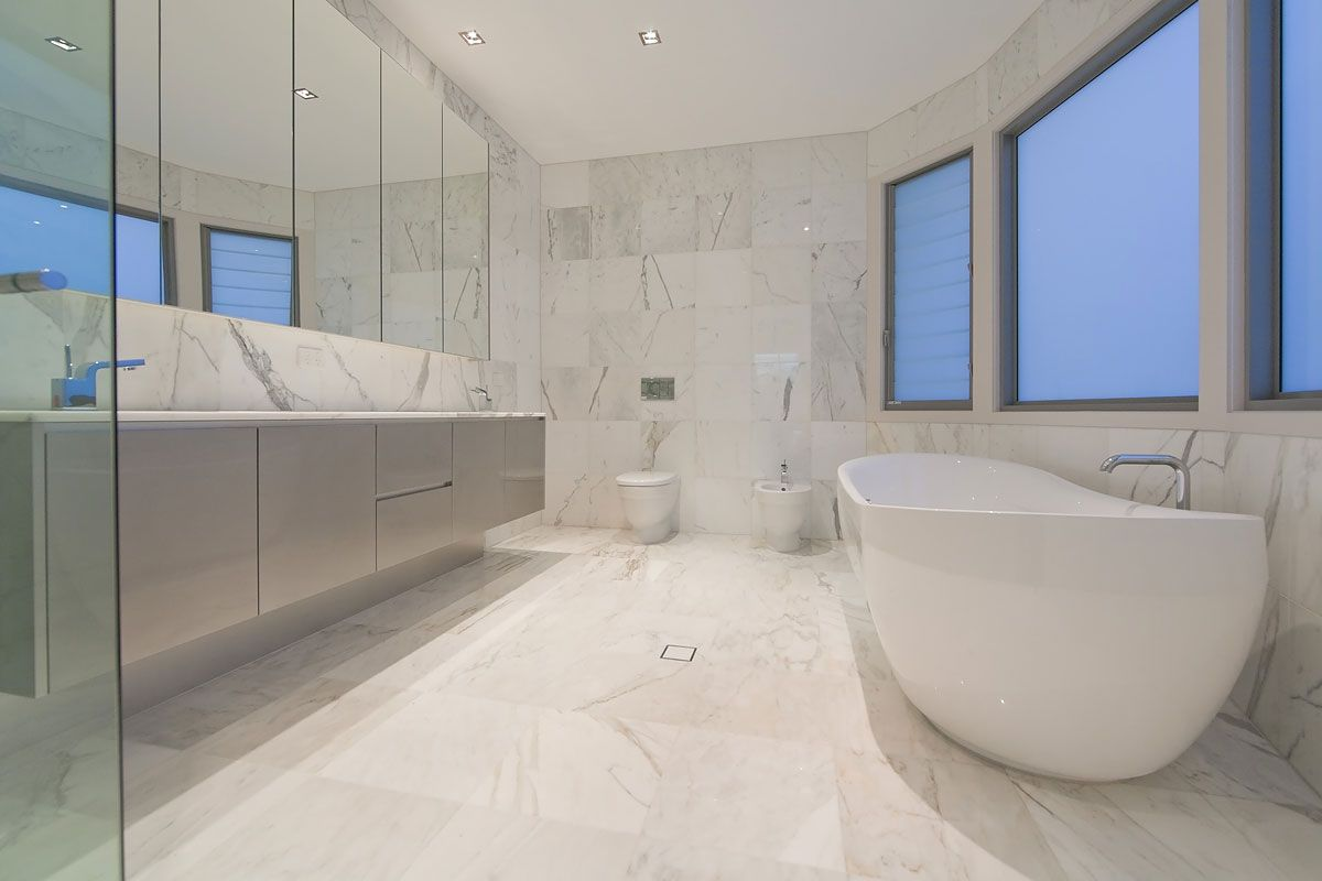 Project stone australia galleries bathroom queenslands awesome marble tiles for bathroom dailygadgetfo Choice Image