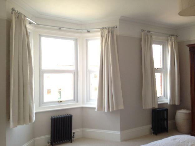 Egyptian Cotton Dulux Living Room In 2019 Grey Bedroom
