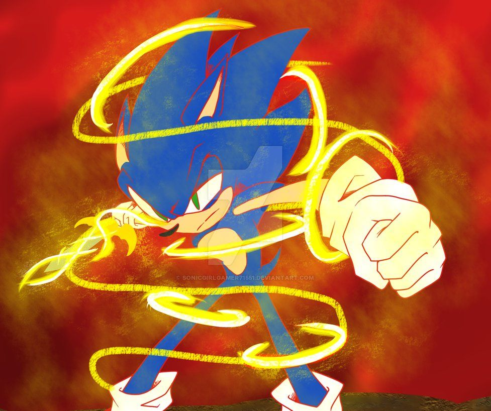 Transformation Blip Hedgehog Drawing Sonic Fan Art Sonic The Hedgehog