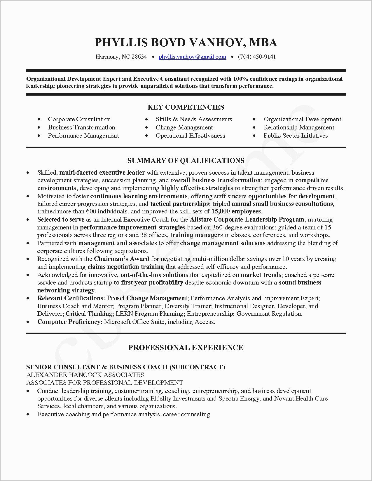 76 cool photos of sample resume for career change to healthcare