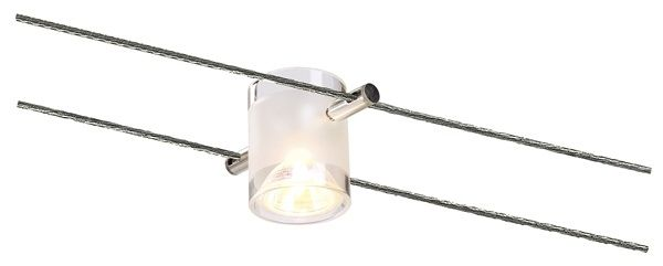 track lighting styles. Met MR16 Tension Wire Lamp £24.45 Lighting Styles Track