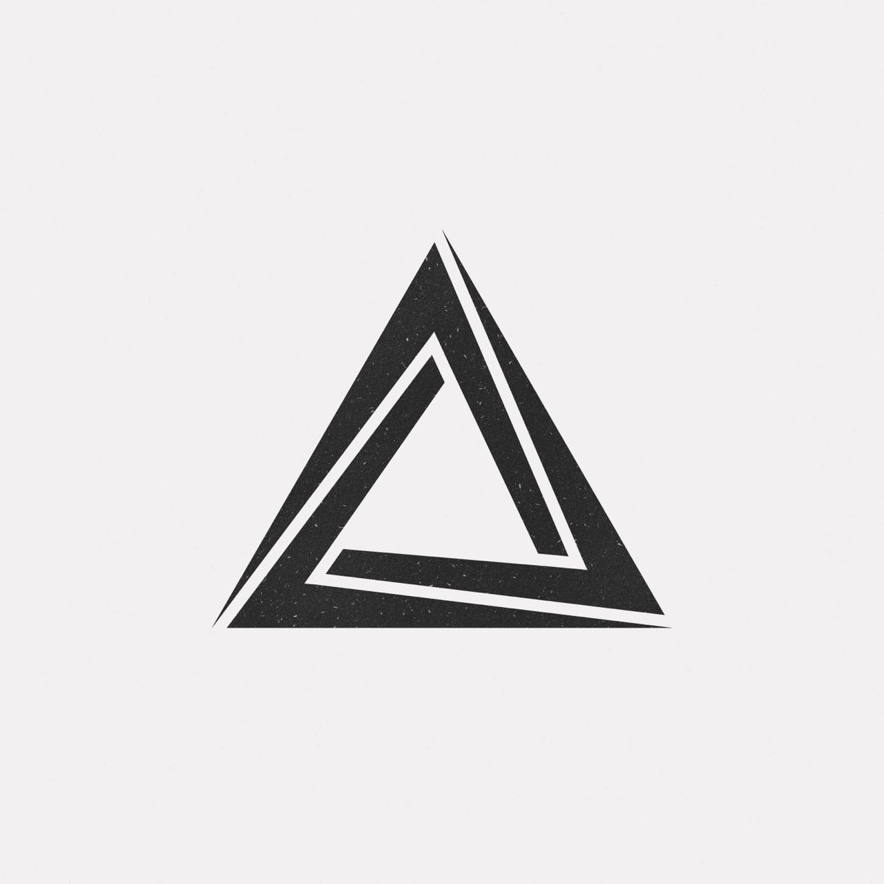 daily minimal prints patterns geometric amp minimalism