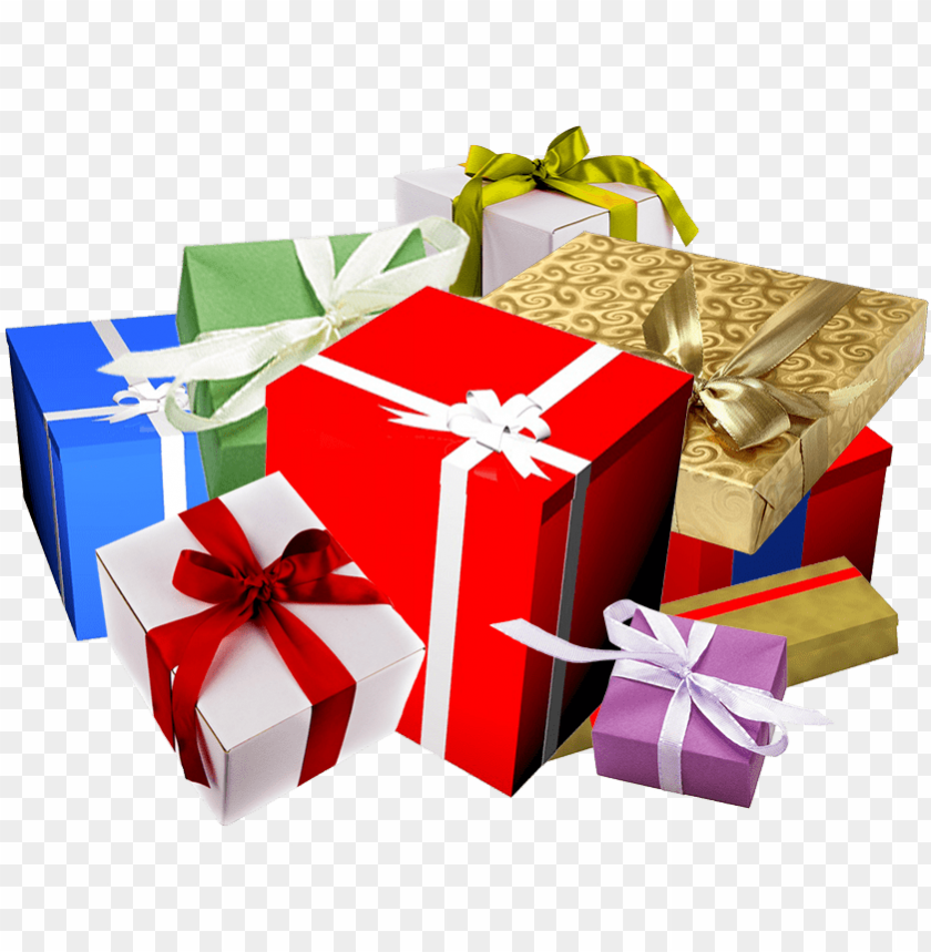 Birthday Gifts Hd Png Image With Transparent Background Png Free Png Images Birthday Banner Background Gifts Birthday Banner Background Hd