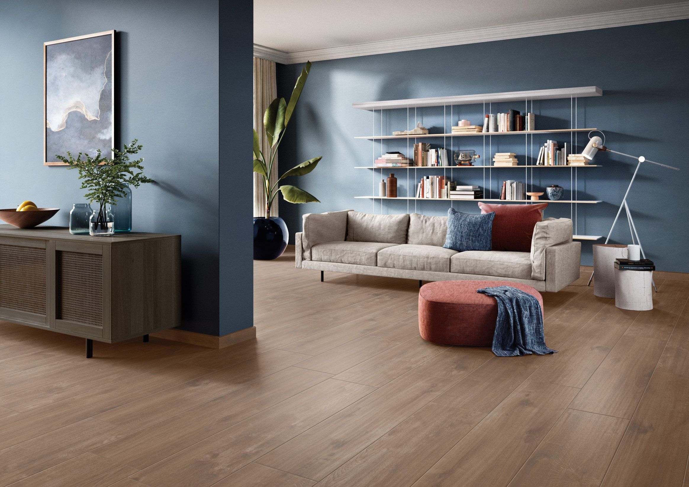 9 Holz Fliesen Wohnzimmer in 9  Fliesen holzoptik, Fliesen