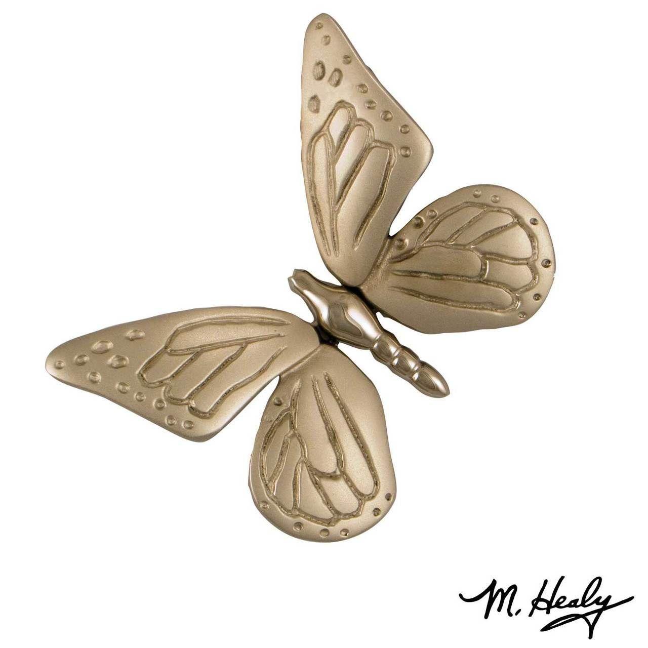Pin by wildlife wonders on bees u butterflies pinterest nickel