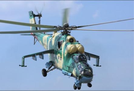 PHOTO NAF neutralise over 30 armed bandits in Zamfara