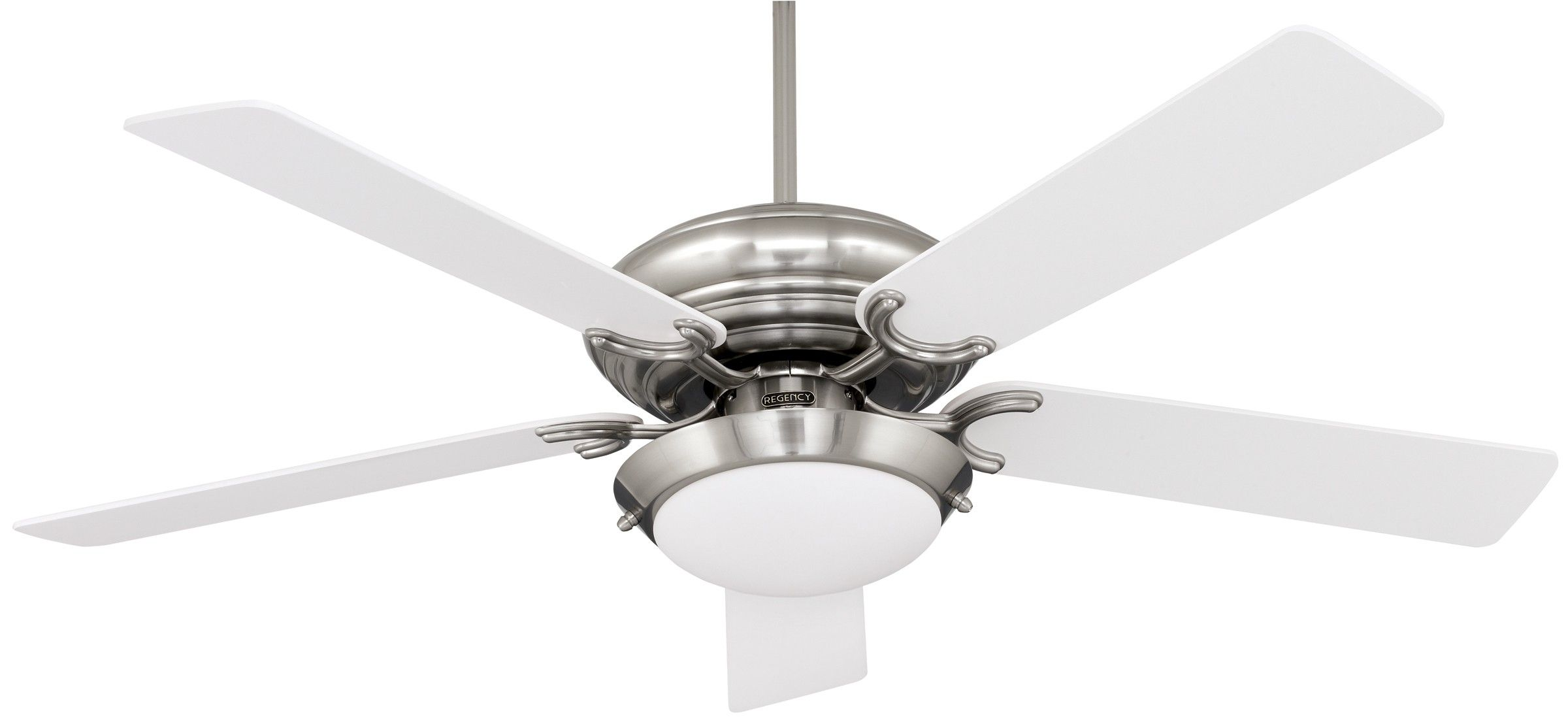 Ceiling Fan Blade Screw Size o