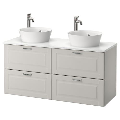 17+ Ikea bathroom sink vanity inspirations