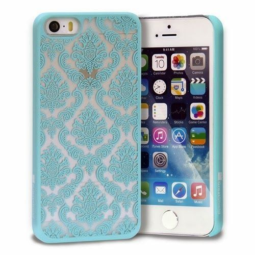 Iphone 5s Cases For Teenage Girls Cute