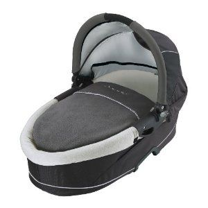 50++ Quinny buzz stroller accessories ideas in 2021