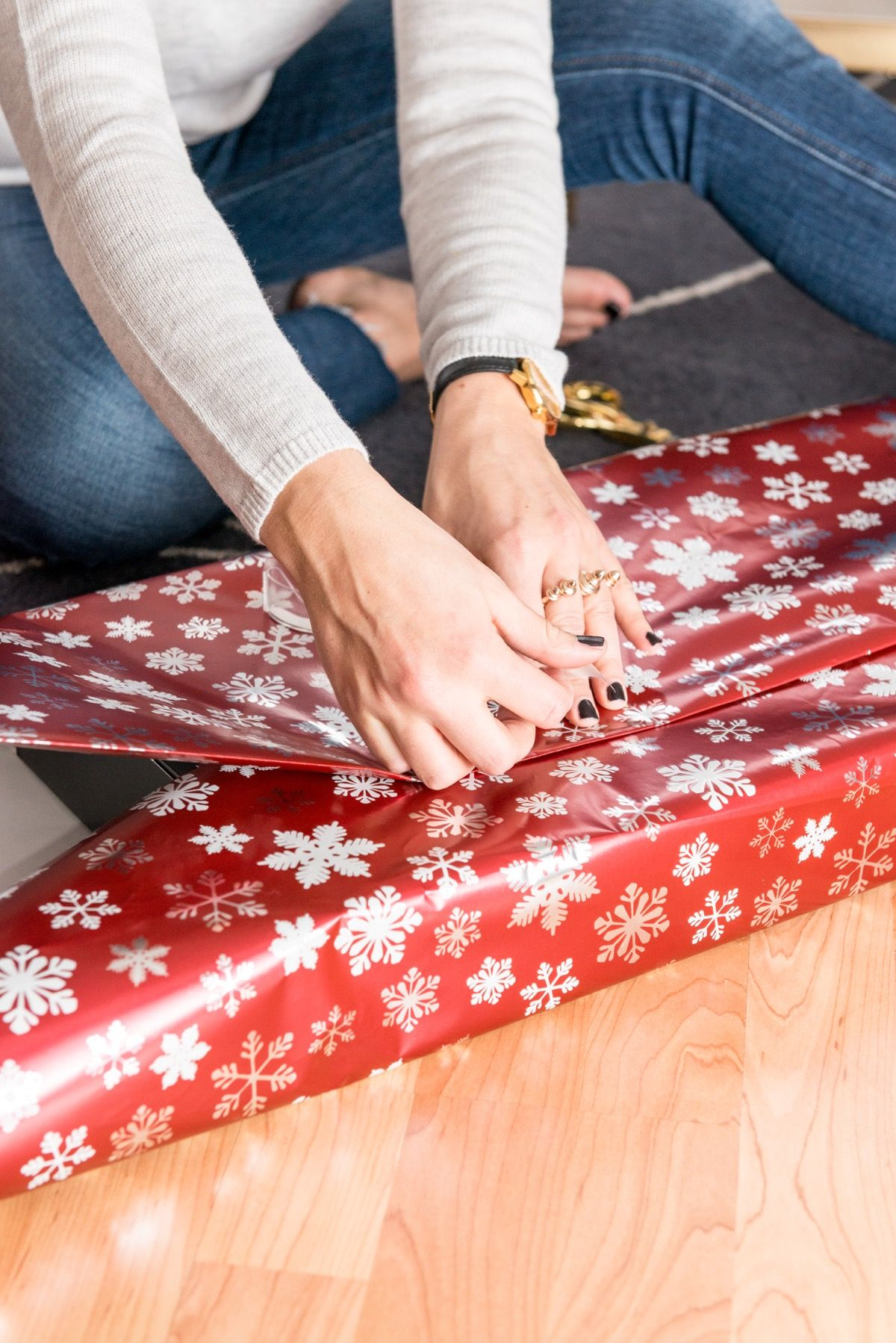 old navy gifts to give, christmas gift ideas - @mystylevita