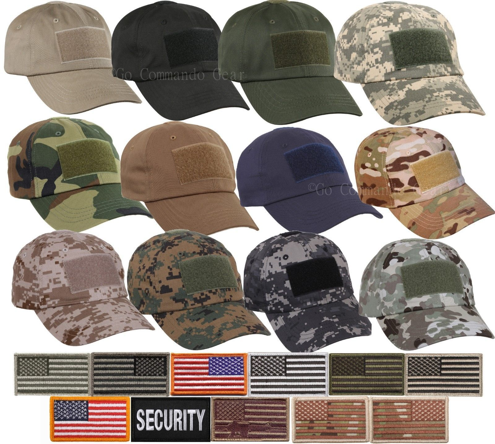 Special Forces Operator Tactical Cap Hat W Patch Ebay In 2021 Operators Tactical Camo Hats Special Forces Operator