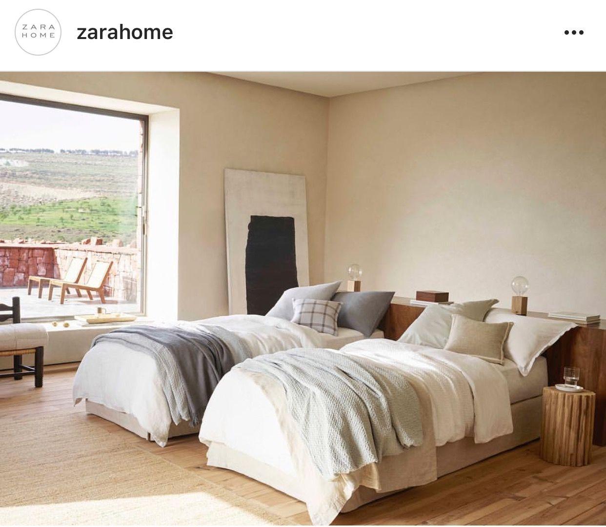 Zara home to open in toronto - Zara Home Spare Room Idea