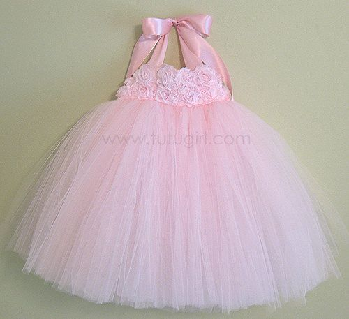 light pink flower girl dress pink baby flower girl dress pink toddler flower girl dress