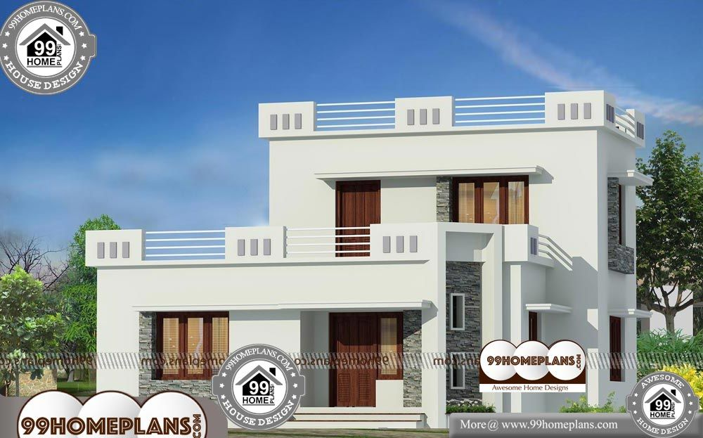 30 40 House Plan With City Urban Style Home Collections