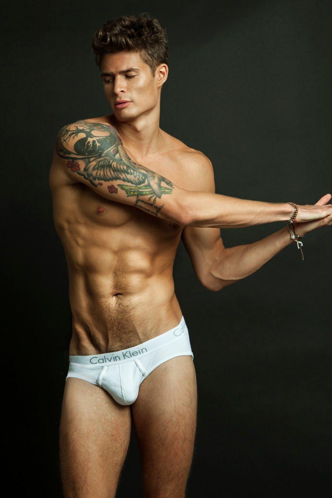 c0b663e791e01 Nolan Zarlin   Underwear   Taylor miller, Underwear pics, Wilhelmina ...