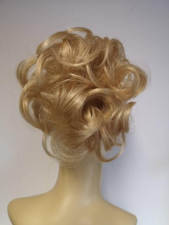 100% small curly messy  Human hair scrunchie extension ponytail put up  bun  ext... - 100% small curly messy  Human hair scrunchie extension ponytail put up  bun  ext…    100% small cu - #BodyWave #BrazilianBodyWave #BrazilianHair #BrazilianWeave #Bun #Curly #CurlyHairProducts #DeepConditioner #Ext #Extension #hair #HairGrowthProducts #HairWeaves #human #HumanHairExtensions #IndianHair #LaceClosure #LaceWigs #LooseWaves #LooseWavesHair #Messy #NaturalBeautyProducts #NaturalHairProducts #Natural
