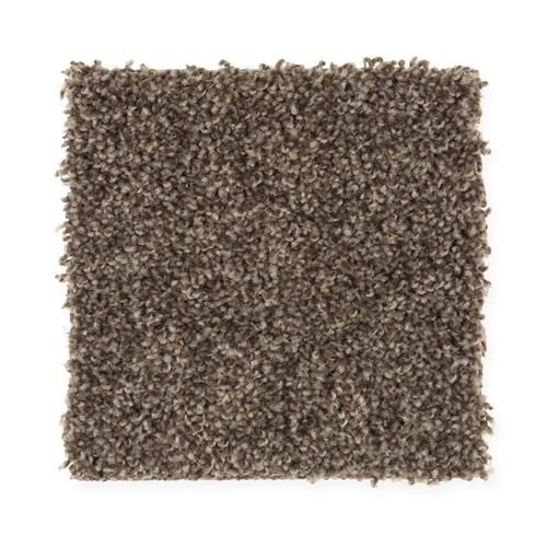 Mohawk West View Plush Carpet 12 Ft Wide At Menards Plush Carpet Buying Carpet Orange Carpet