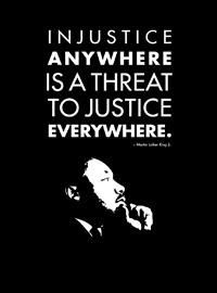 Martin Luther King Day How Social Justice Led To Disability Justice For Nurses With Disabilities Mlk Quotes King Quotes Quotes To Live By