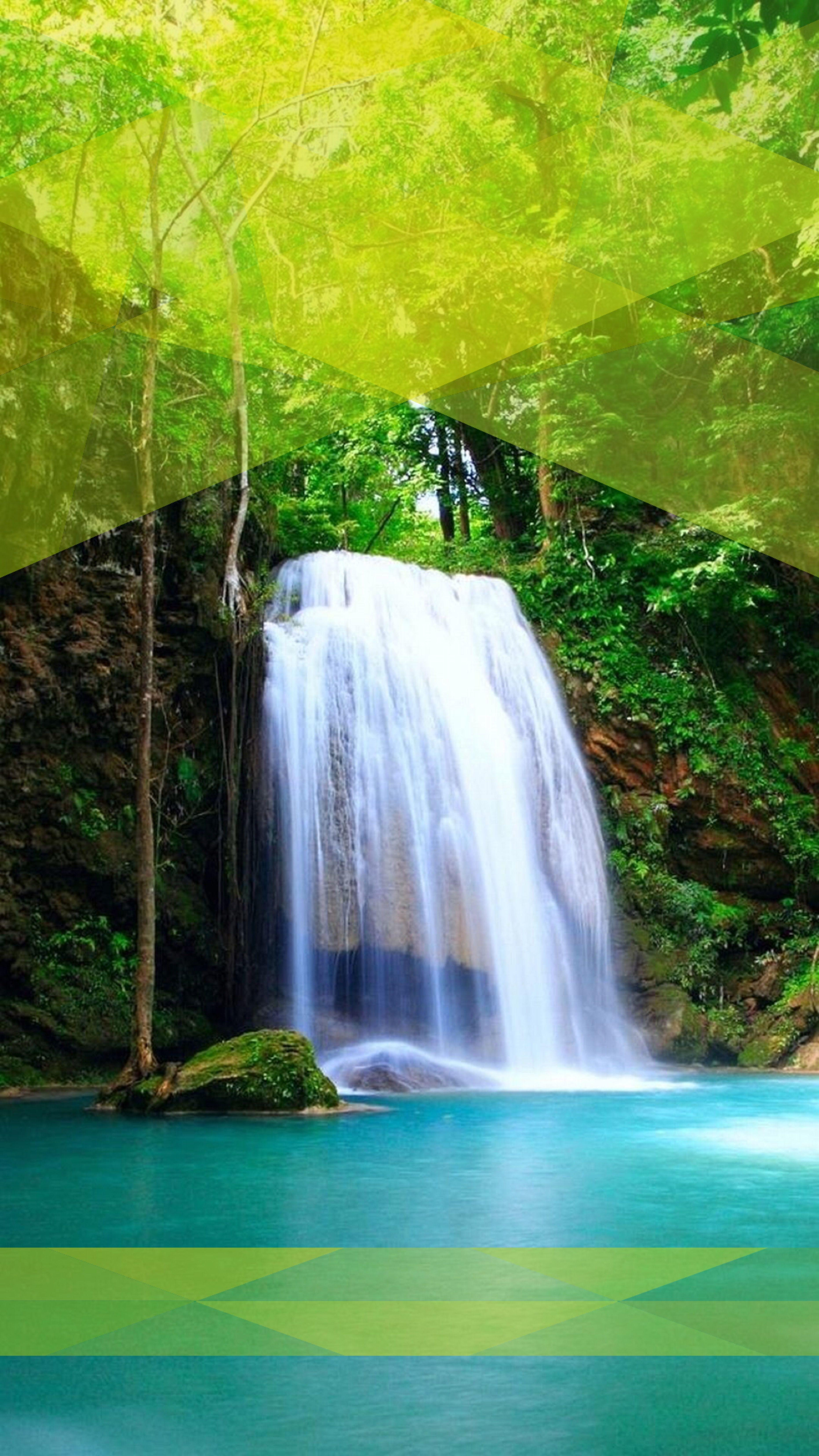 Simple Wallpaper Mobile Waterfall - d39954713b5b916239bdc26d236ed5ba  Snapshot_42398.jpg
