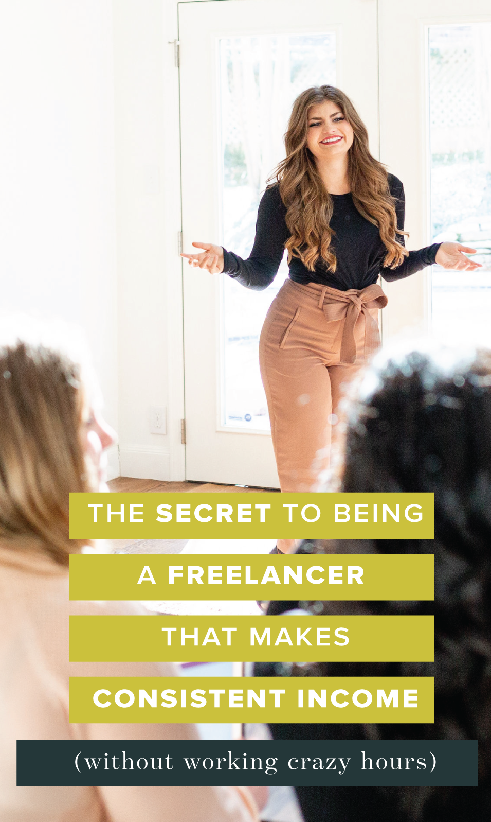 Unauthorized Freelance Photography Jobs Freelance Web Design Girl Boss Inspiration