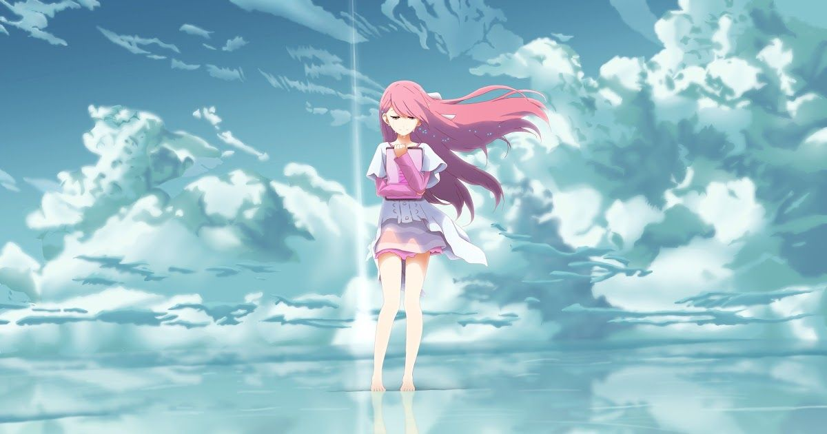 10 Macbook Anime Wallpaper Aesthetic Aesthetic Anime Desktop Wallpapers Top Free Aesthetic In 2020 Hd Anime Wallpapers Anime Wallpaper Download Cool Anime Wallpapers