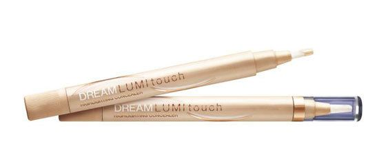 Maybelline Dream Lumi Highlighting Concealer