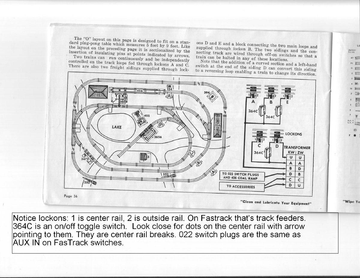track block instructions model train layouts, train tracks, model trains,  scale, weighing