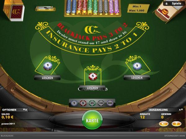 poker deutschland download