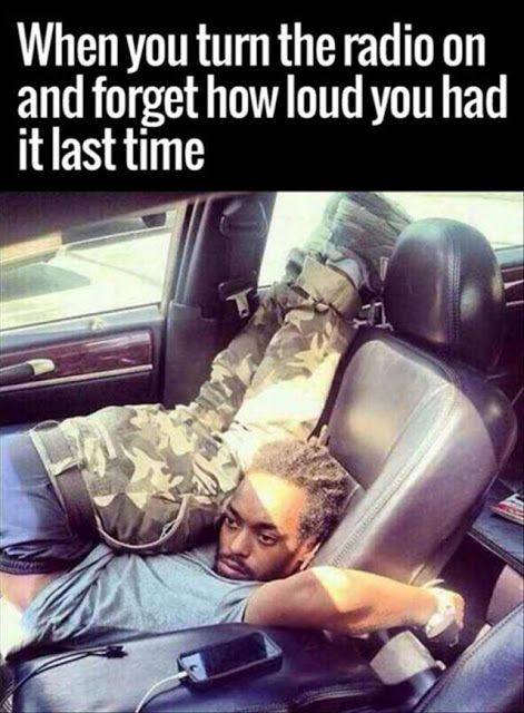 48 Best Funny Pictures Of The Last Week Of January 2016 Funny Funny Pictures Funny Relatable Memes
