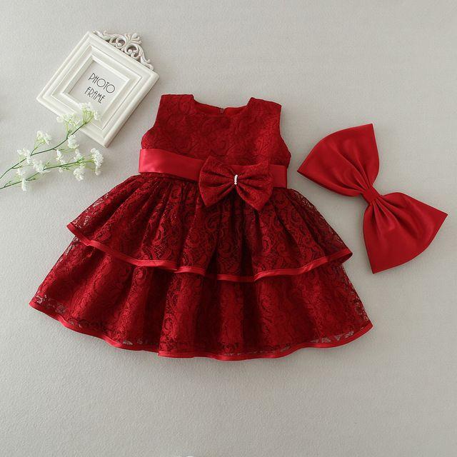 6d40060f13 Image result for vestido de menina 1 ano