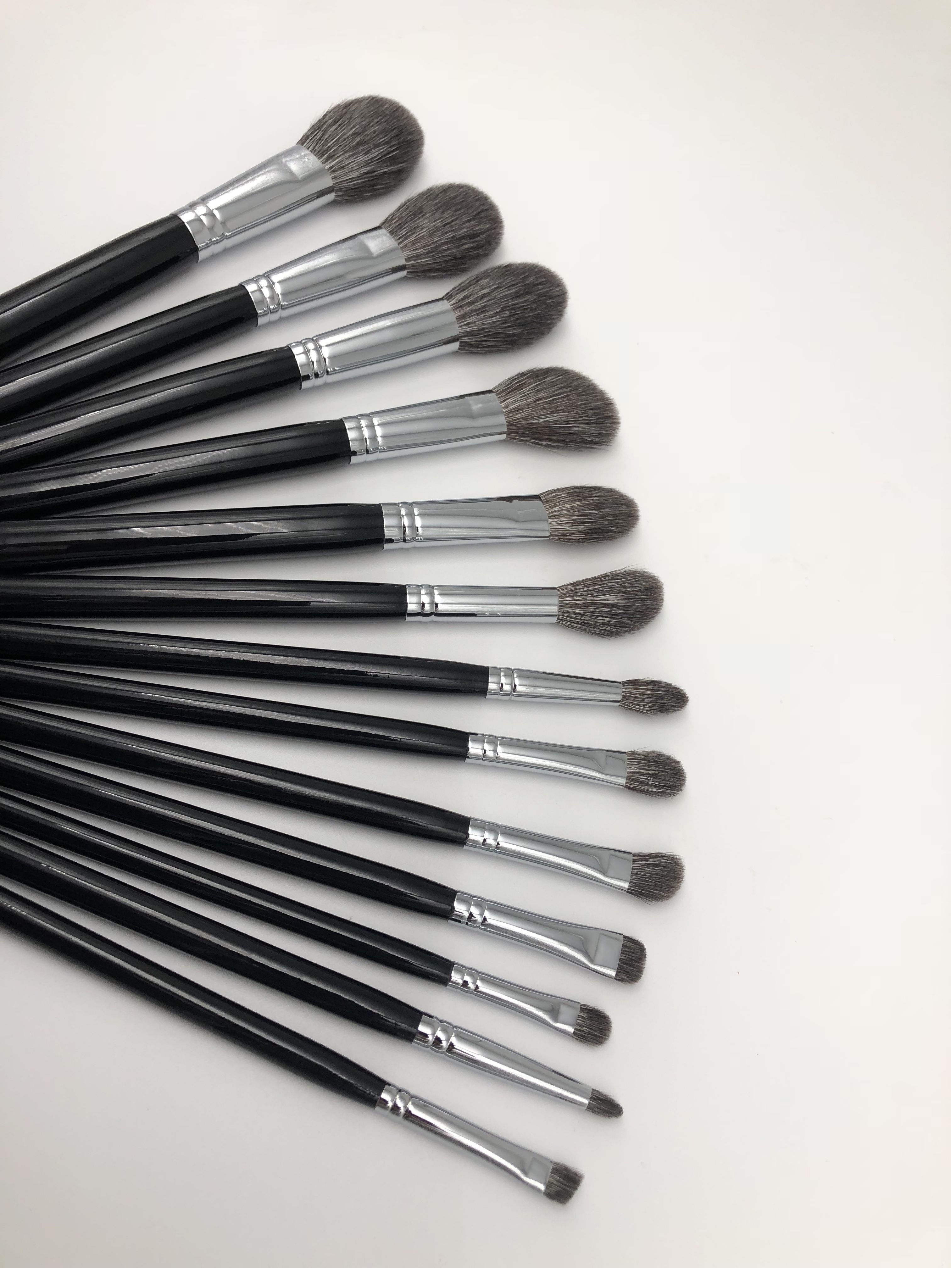 Vonira Beauty Makeup Brushes Review Our private