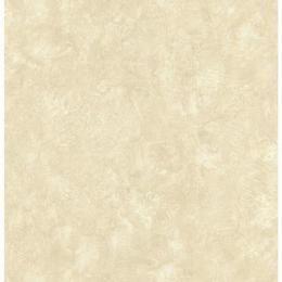 How To Remove Venetian Plaster From Your Walls Doityourself Com Textured Wallpaper Venetian Plaster Porcelain Flooring