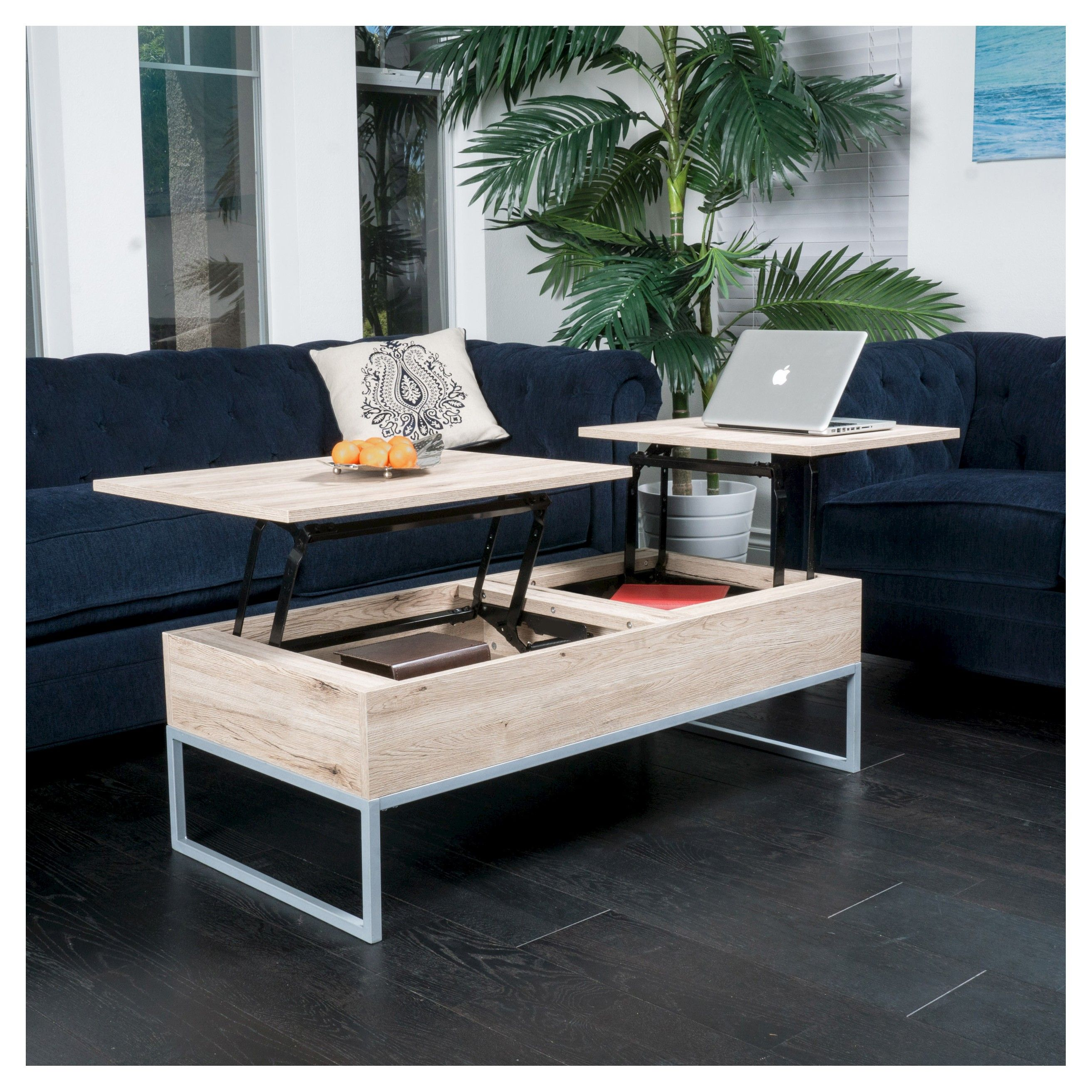 Lift Functional Coffee Table Brown Christopher Knight Home Coffee Table Lift Up Coffee Table Coffee Table Wood